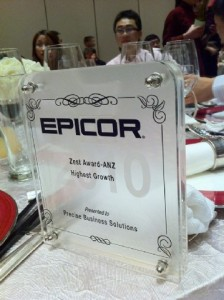 epicor-zest-award-2010