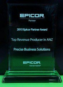 Partner Awards