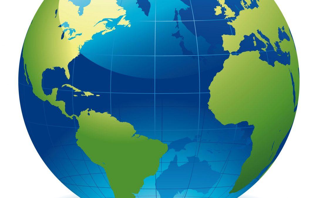 Precise Extends Global Reach