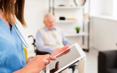 Latest Epicor Senior Living Solution (SLS) Release to Help Future Proof Australian Aged Care Industry