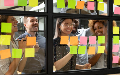 The Key Challenges Facing Any ERP Project (and How to Overcome Them)
