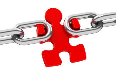 How ERP Software Can Help You Optimise All Three Levels of Supply Chain Management
