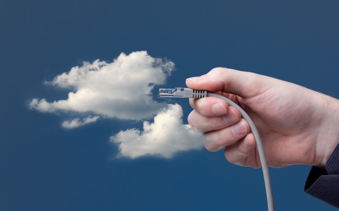 Cloud ERP or On-Premise ERP solution: Which is Right for Your Business?