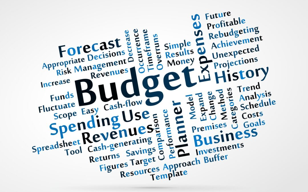 Budgeting for Successful Care: How an ERP Solution Will Help Optimise Resources Across your Facilities
